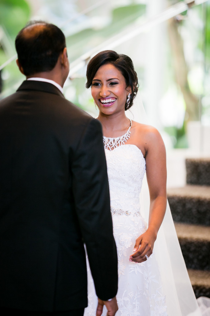 21-Erandhi-Mahesh-Taglyan-Wedding
