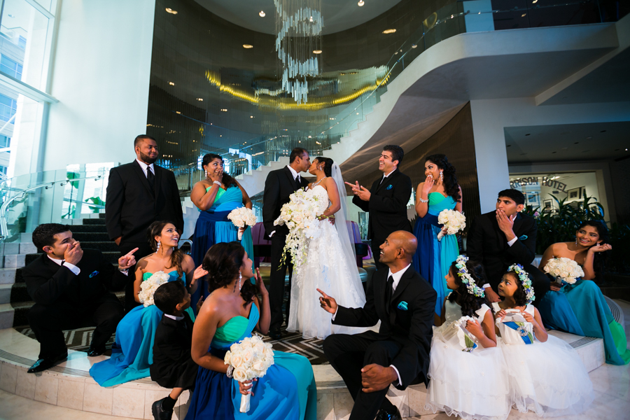 31-Erandhi-Mahesh-Taglyan-Wedding
