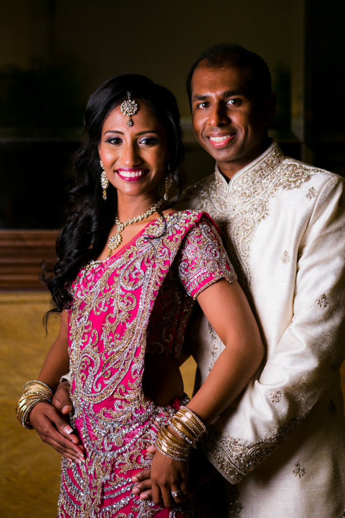 44-Erandhi-Mahesh-Taglyan-Wedding