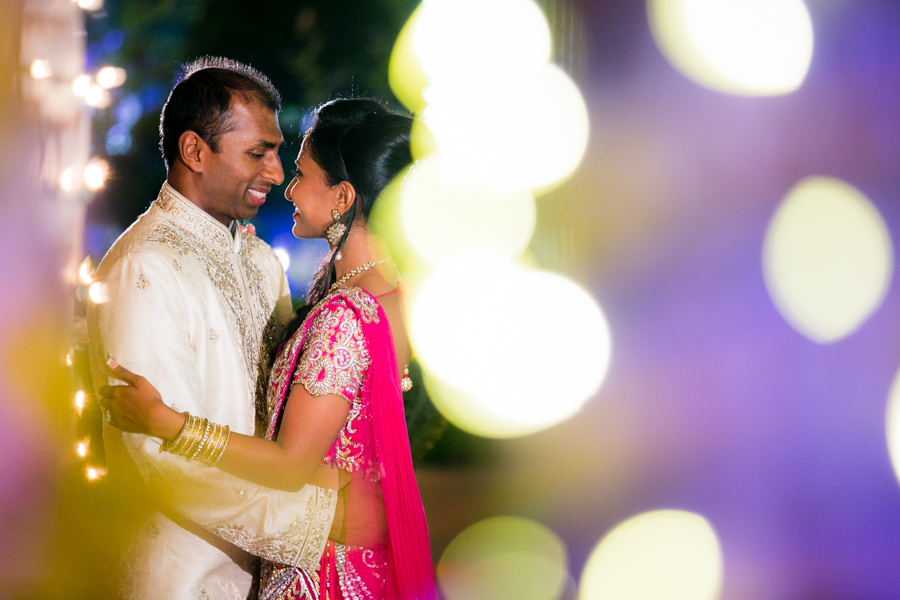53-Erandhi-Mahesh-Taglyan-Wedding