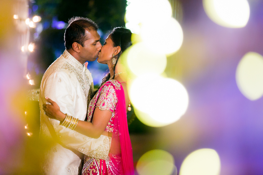 54-Erandhi-Mahesh-Taglyan-Wedding
