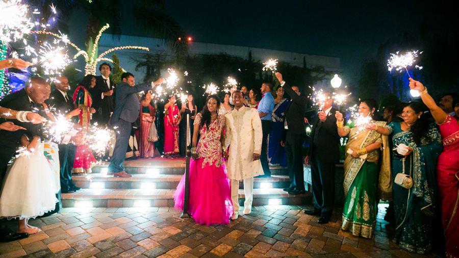 60-Erandhi-Mahesh-Taglyan-Wedding
