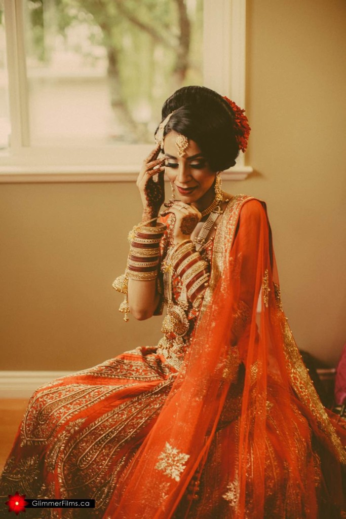 Vancouver-Indian-Wedding-Photo-05