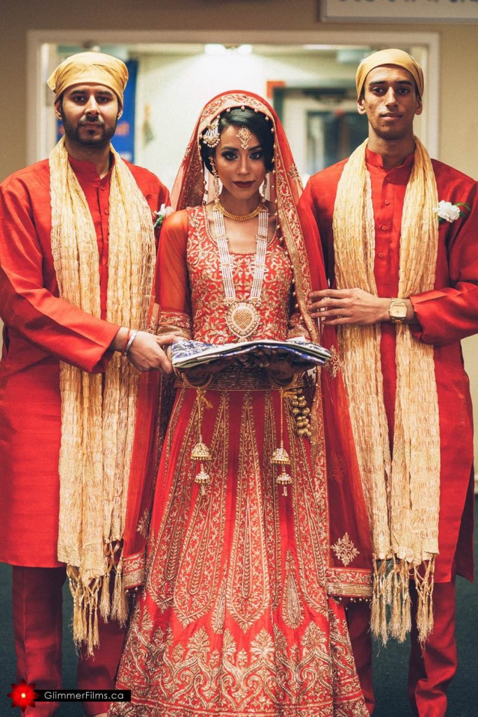 Vancouver-Indian-Wedding-Photo-07