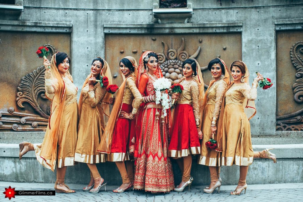 Vancouver-Indian-Wedding-Photo-09