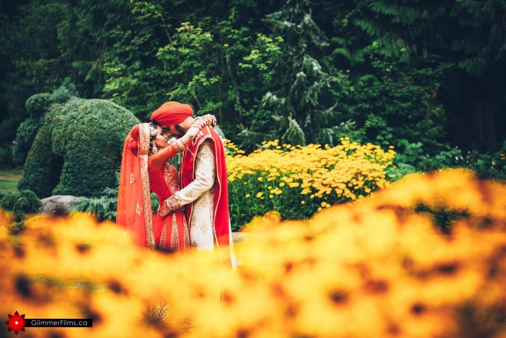 Vancouver-Indian-Wedding-Photo-12