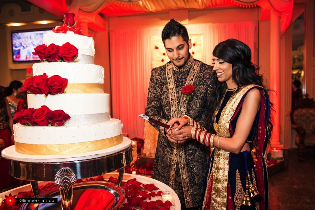 Vancouver-Indian-Wedding-Photo-26