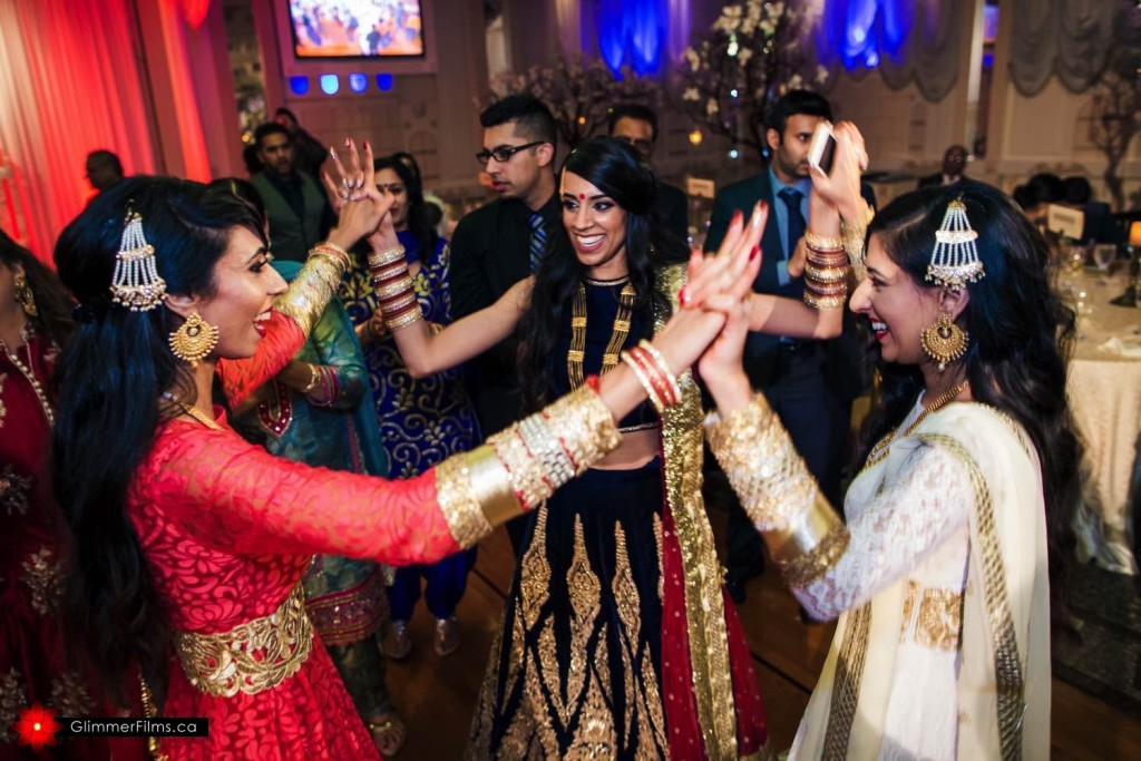 Vancouver-Indian-Wedding-Photo-34