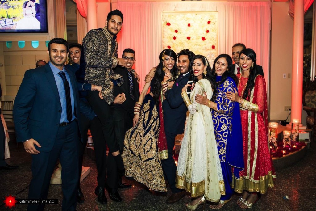 Vancouver-Indian-Wedding-Photo-37