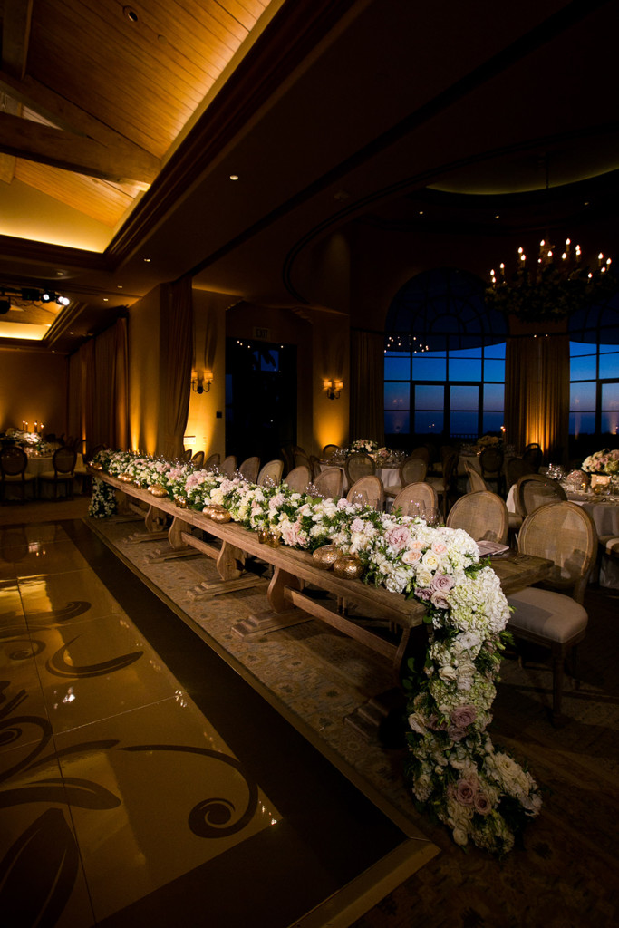519-150404-Khosla-Wedding-22005