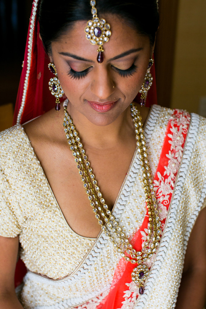 530-150404-Khosla-Wedding-11105