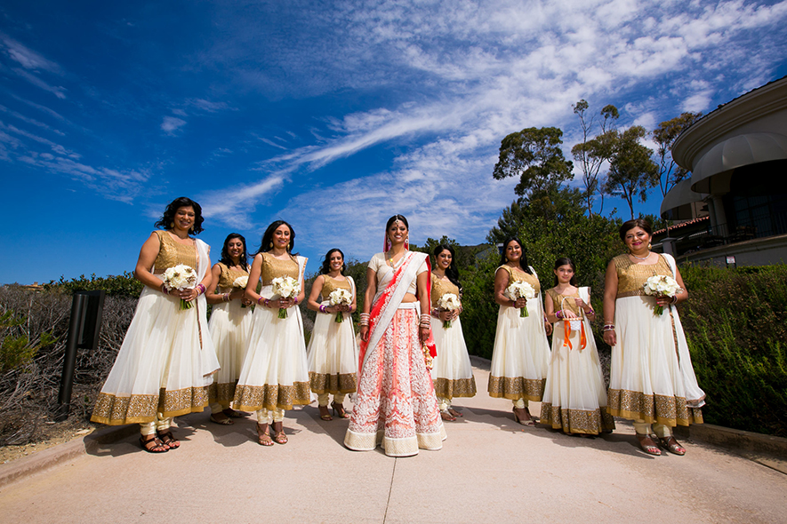 593-150404-Khosla-Wedding-13046