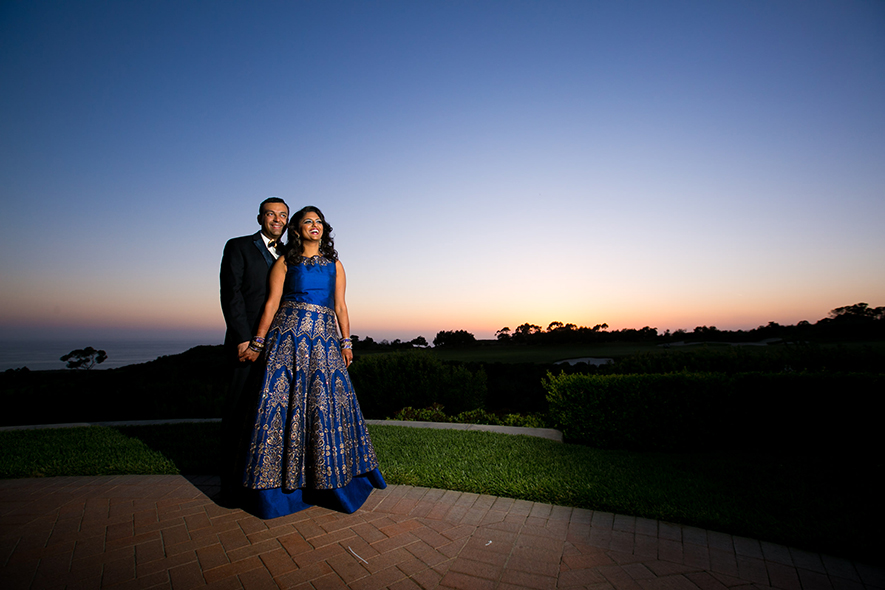 630-150404-Khosla-Wedding-21775