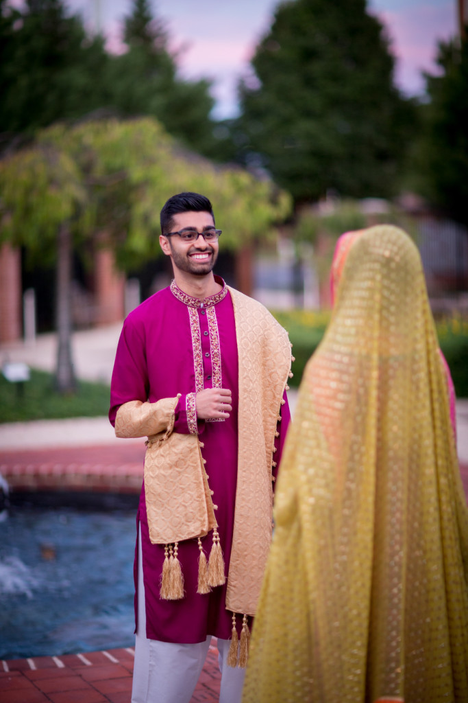 008 Asad and Sehar Mehndi003 - August 21, 2015