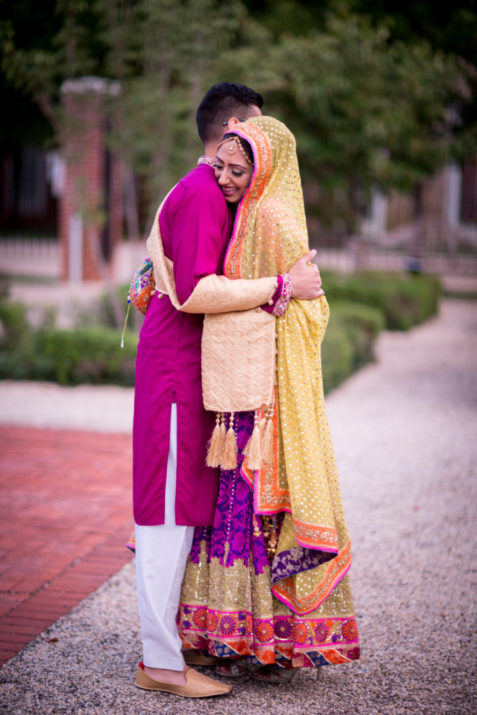 008 Asad and Sehar Mehndi005 - August 21, 2015