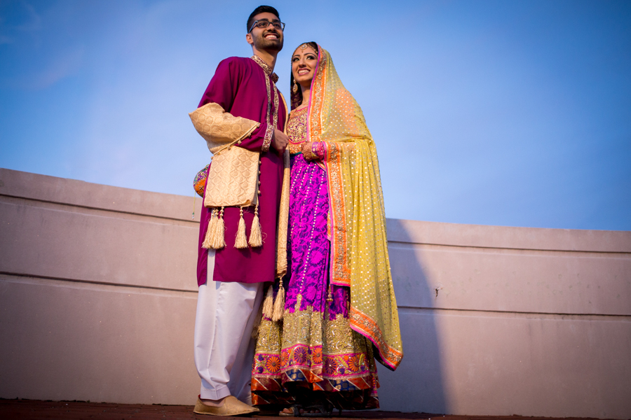 008 Asad and Sehar Mehndi009 - August 21, 2015