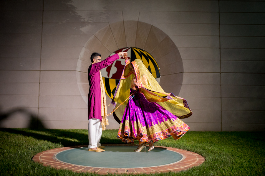 008 Asad and Sehar Mehndi014 - August 21, 2015