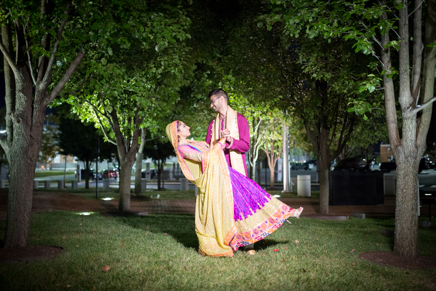 008 Asad and Sehar Mehndi016 - August 21, 2015