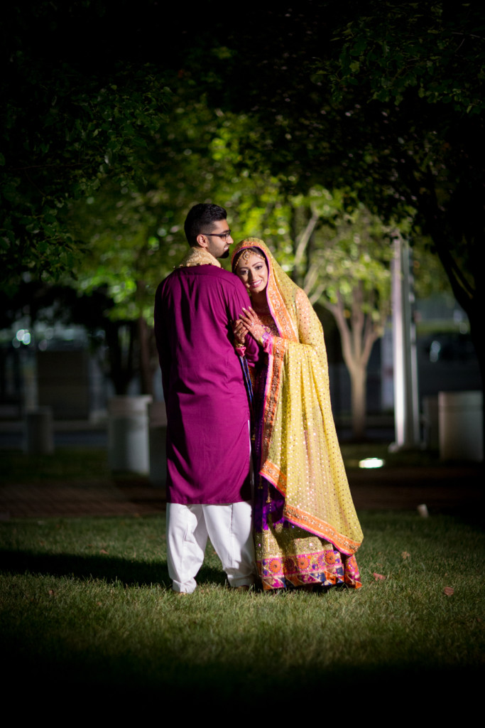 008 Asad and Sehar Mehndi017 - August 21, 2015