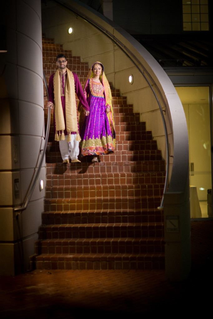 008 Asad and Sehar Mehndi019 - August 21, 2015