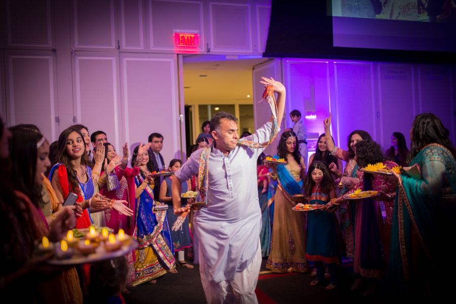 008 Asad and Sehar Mehndi024 - August 21, 2015