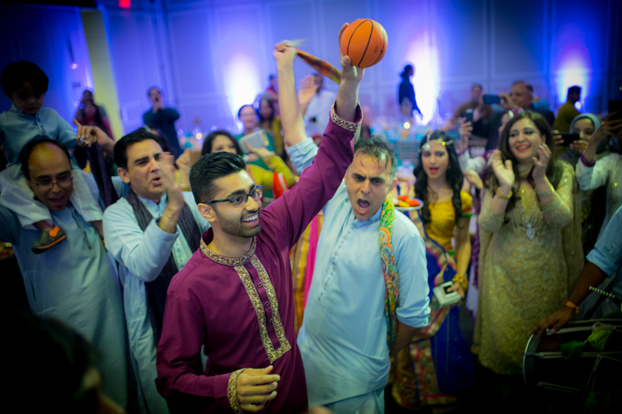 008 Asad and Sehar Mehndi025 - August 21, 2015
