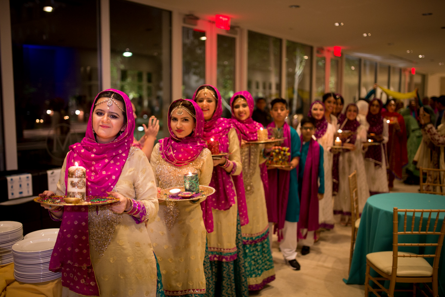 008 Asad and Sehar Mehndi026 - August 21, 2015