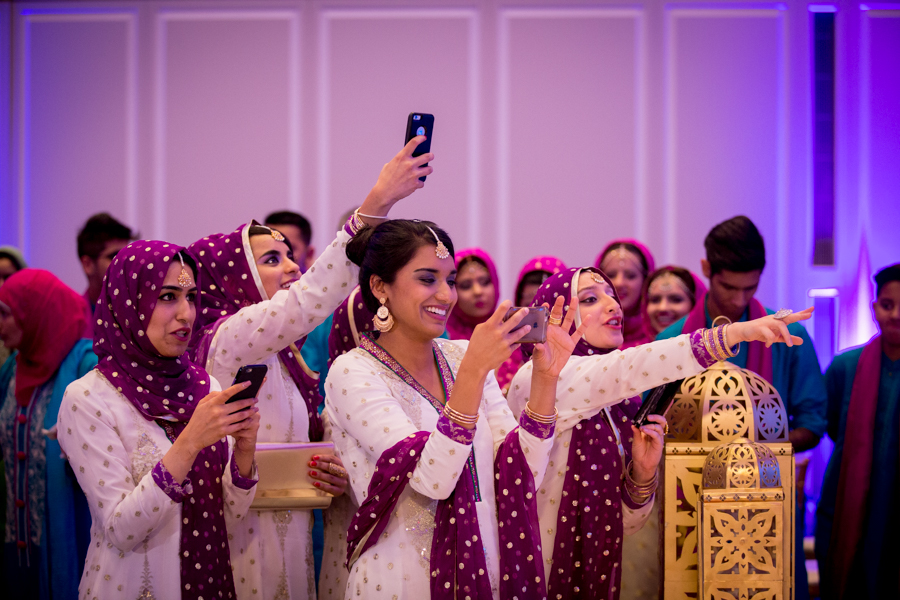 008 Asad and Sehar Mehndi033 - August 21, 2015
