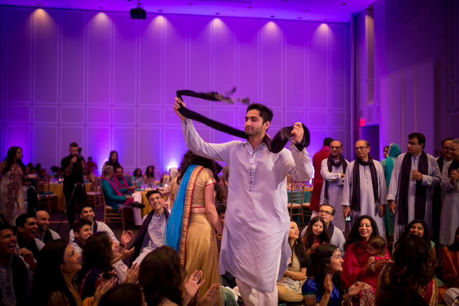008 Asad and Sehar Mehndi035 - August 21, 2015