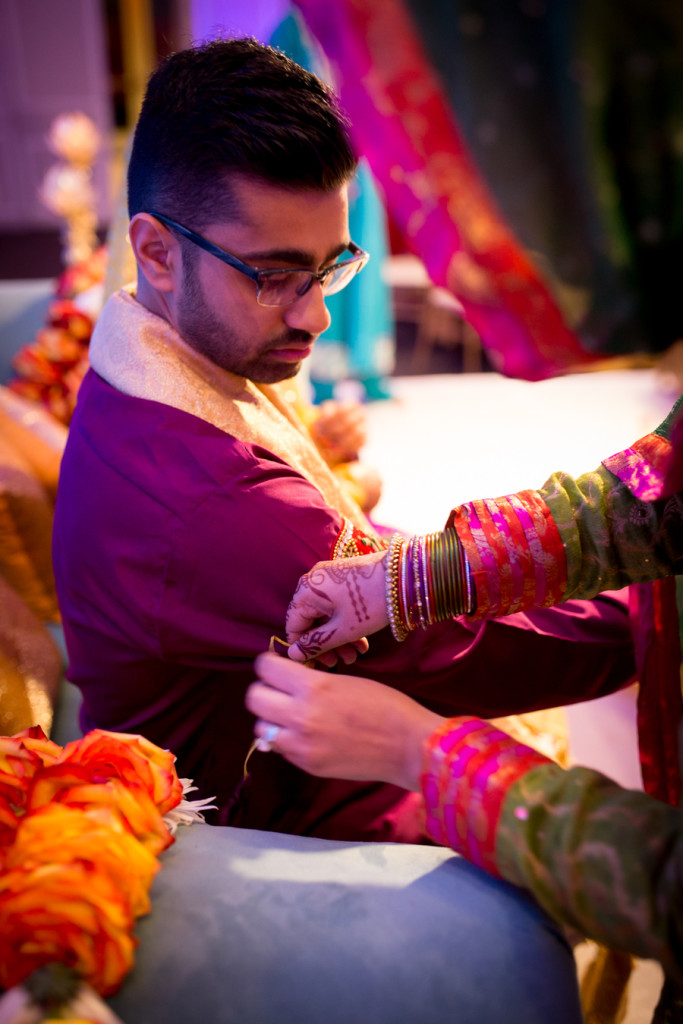 008 Asad and Sehar Mehndi046 - August 21, 2015