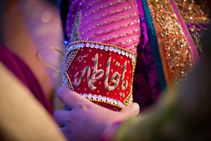 008 Asad and Sehar Mehndi047 - August 21, 2015