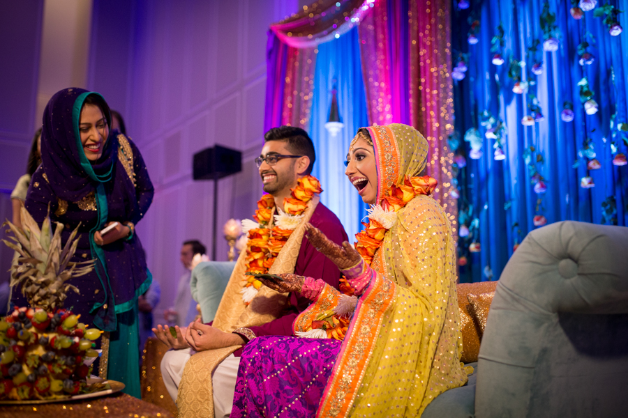 008 Asad and Sehar Mehndi054 - August 21, 2015