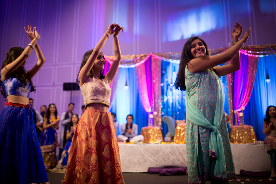 008 Asad and Sehar Mehndi060 - August 21, 2015