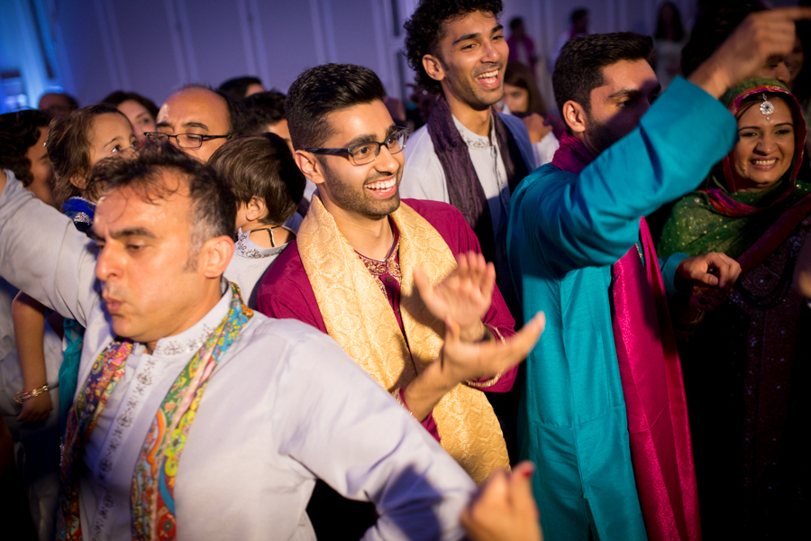 008 Asad and Sehar Mehndi067 - August 21, 2015