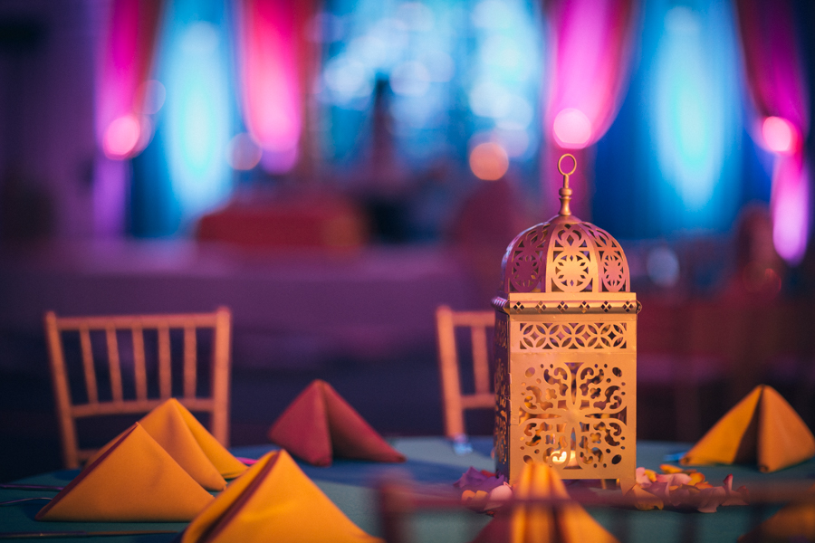 008 Asad and Sehar Mehndi082 - August 21, 2015