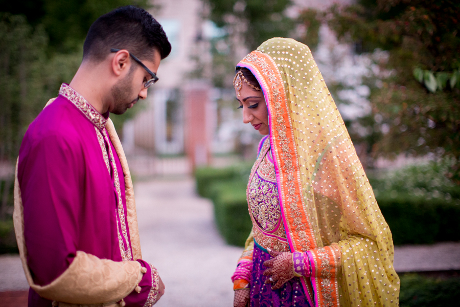 008 Asad and Sehar Mehndi149 - August 21, 2015