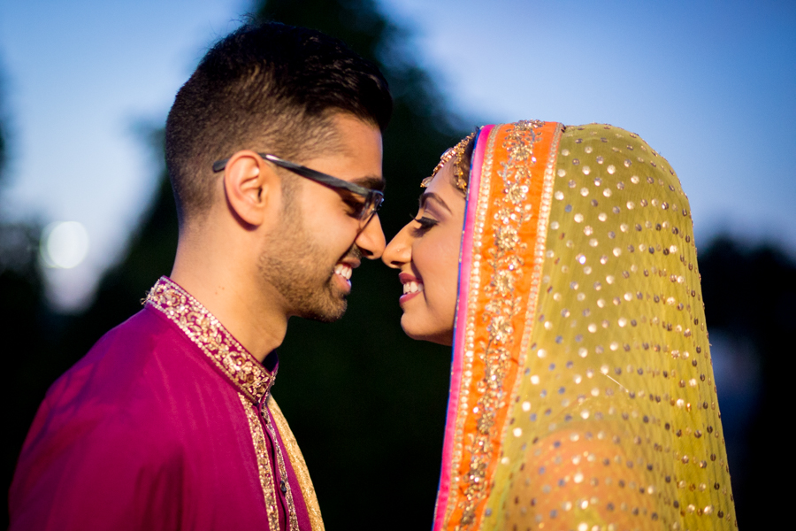 008 Asad and Sehar Mehndi173 - August 21, 2015