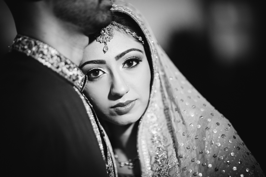 008 Asad and Sehar Mehndi178 - August 21, 2015
