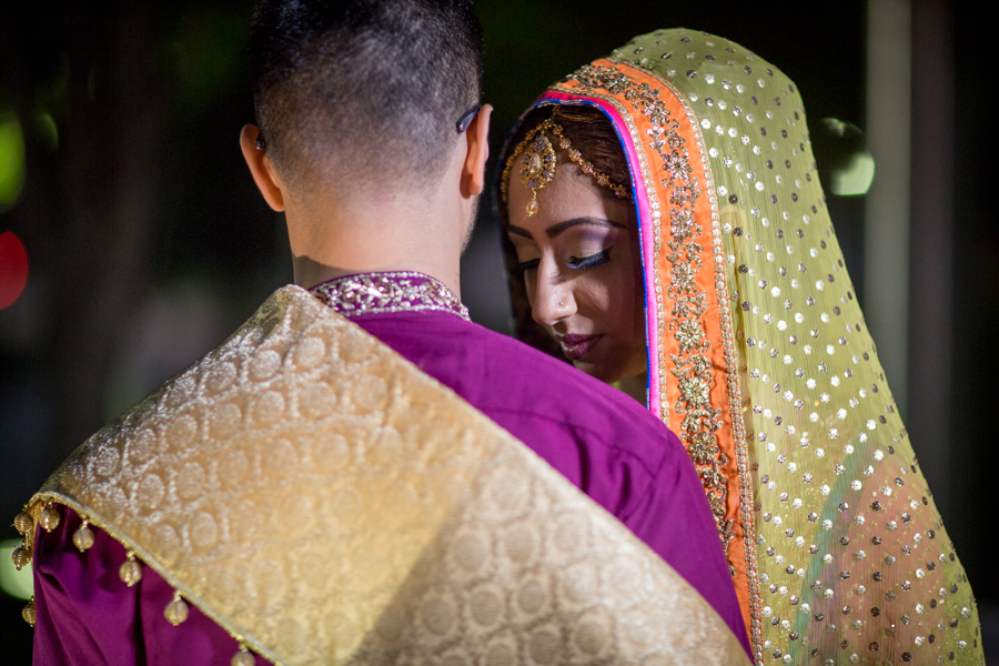 008 Asad and Sehar Mehndi185 - August 21, 2015