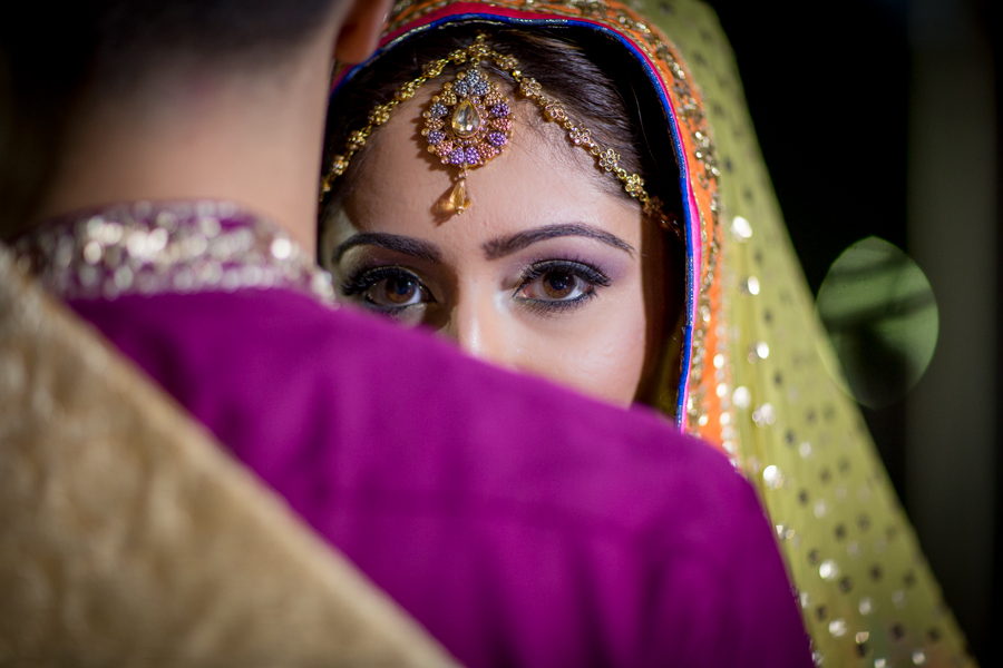 008 Asad and Sehar Mehndi187 - August 21, 2015