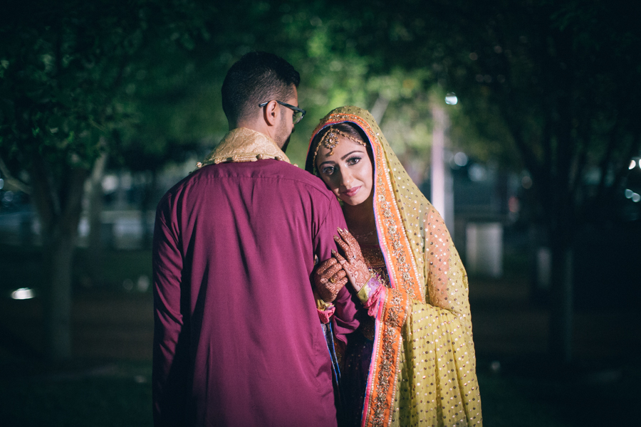 008 Asad and Sehar Mehndi199 - August 21, 2015