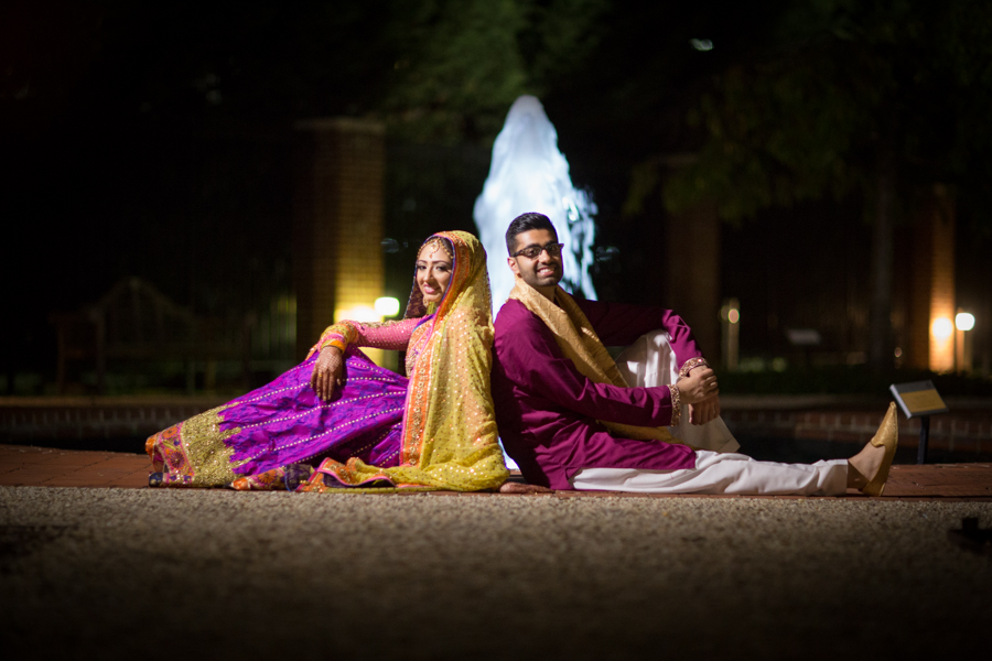 008 Asad and Sehar Mehndi216 - August 21, 2015