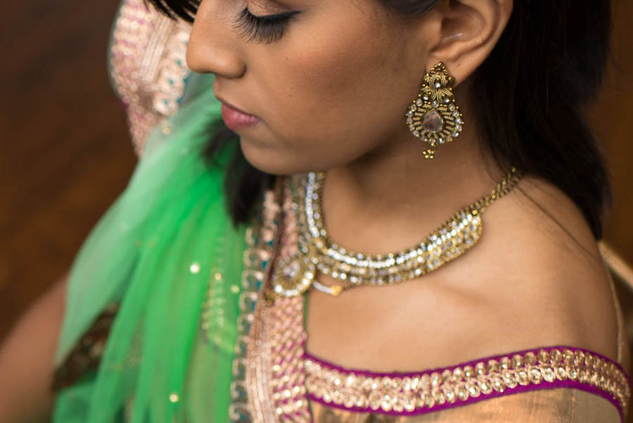 Cleveland-Wedding-SouthAsianInspiration-14