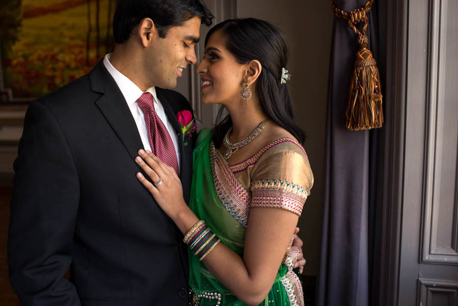 Cleveland-Wedding-SouthAsianInspiration-16