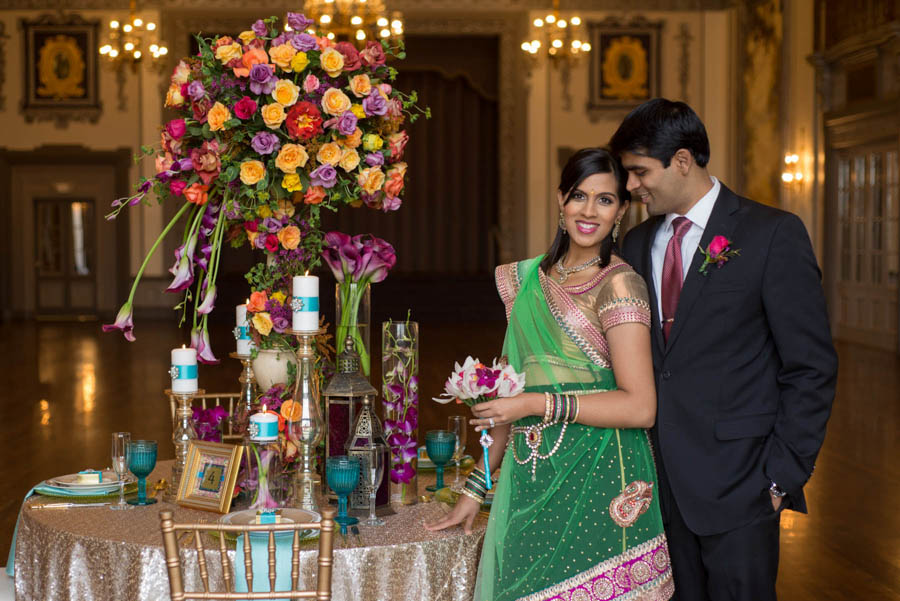 Cleveland-Wedding-SouthAsianInspiration-19
