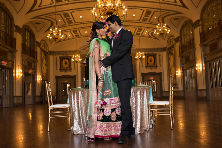 Cleveland-Wedding-SouthAsianInspiration-25