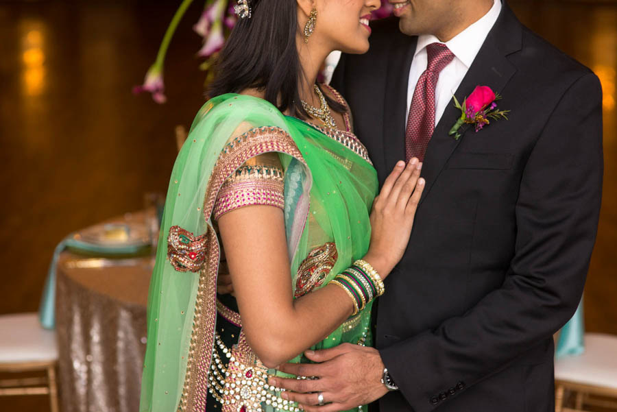 Cleveland-Wedding-SouthAsianInspiration-29