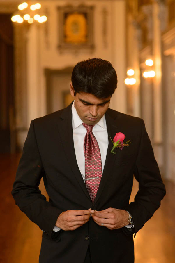 Cleveland-Wedding-SouthAsianInspiration-7