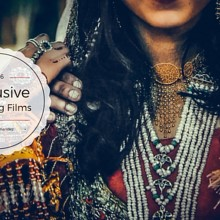 Vani + Rajeev // Naples, FL Indian Wedding Highlight Film
