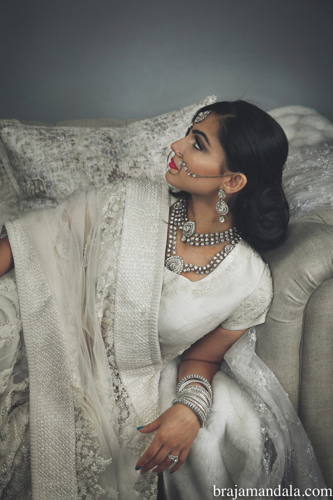 indian-wedding-1020c